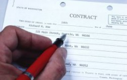 tour_sign_contract_deposit